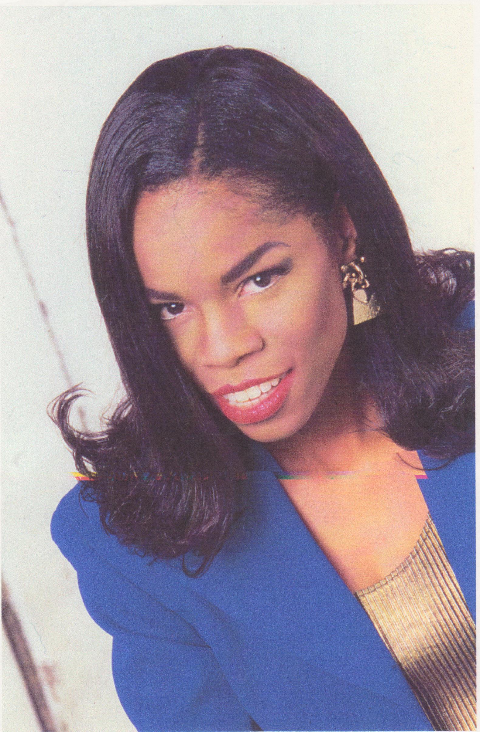 Belinda J