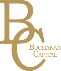 Buchanan Capital