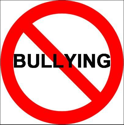 Girl Scouts & Moms Stand Up to Bullying | Not in Our Town