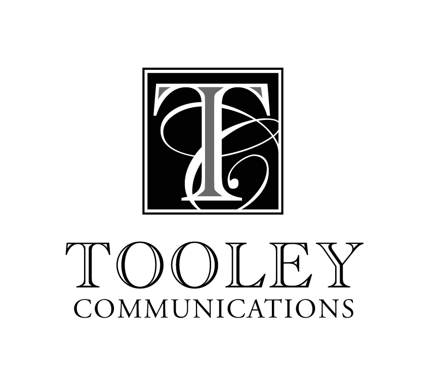 Tooley Communications