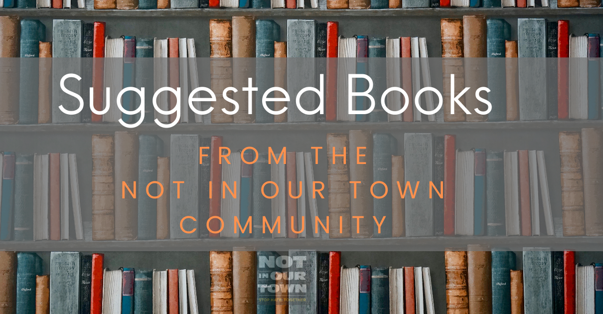 Suggested Books from the NIOT community