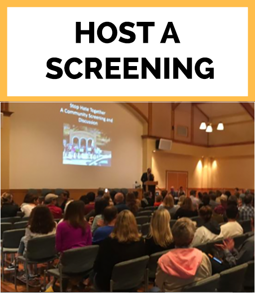 Host a Screening Guide