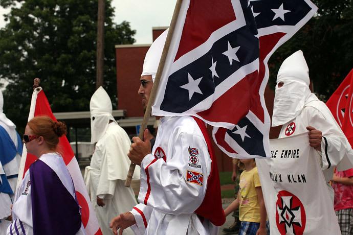 confederate flag, south carolina, racism, segregation,