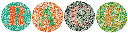 Race and the problem with colorblindness