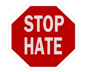 Alternet Stop Hate