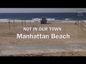 Manhattan Beach Trailer