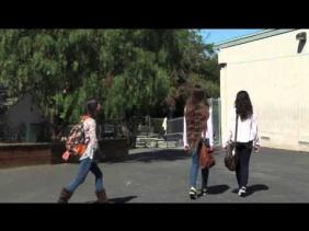 A Bully Story NIOS   Copy vimeo