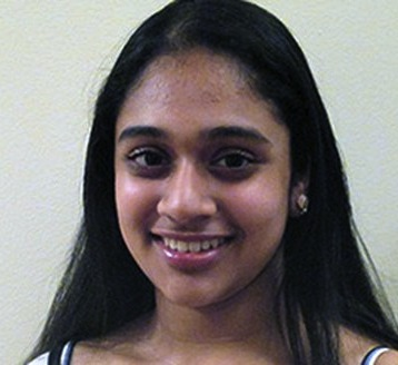 13-year-old Rethinks Cyberbullying