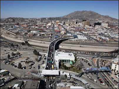 http://www.niot.org/sites/default/files/uploads/100314_ciudad_juarez.jpg