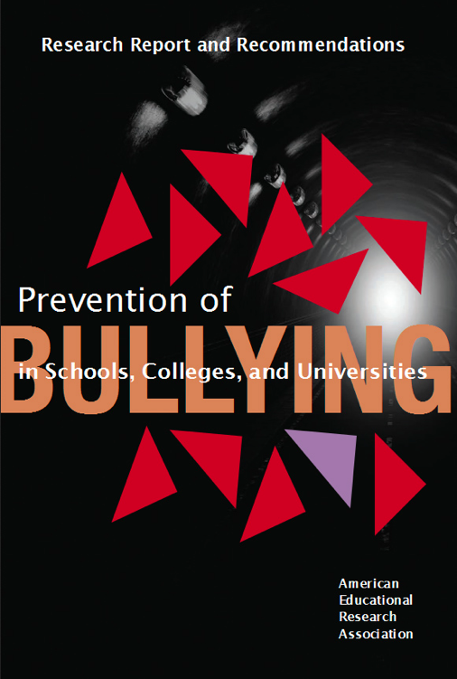 Gender-Related Bullying and Harassment: A Growing Trend | Not in Our