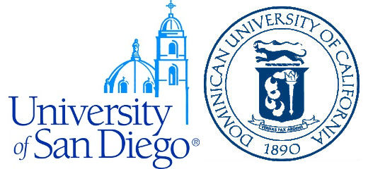 USD, University of San Diego, Dominican University, Not in our school, Becki Cohn-Vargas, courses for educators