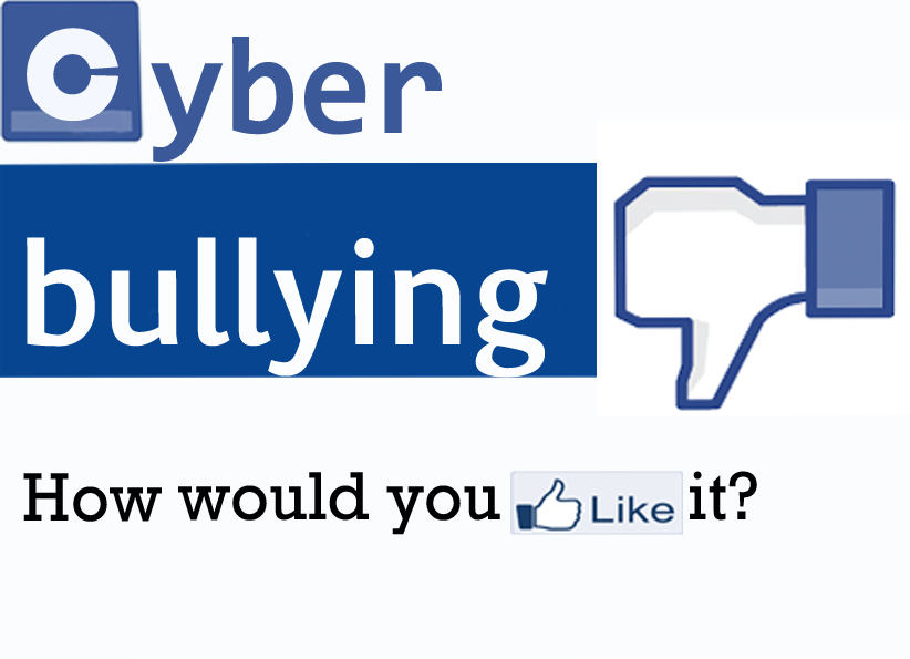 Cyberbullying Text Messages