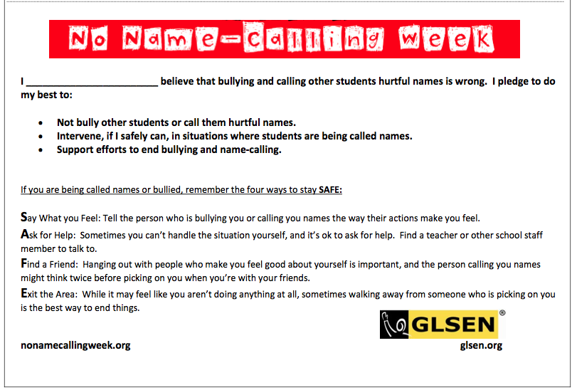 fight to stop bullying essay The social problem: cyber bullying print  because like above bullies don't just stop bullying when  of this essay and no longer wish to have the.