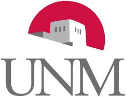 university of new mexico, not on our campus, not in our school, hate crime, UNM